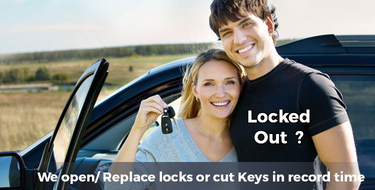 Lock Key Shop Hawthorne, NJ 973-891-3142